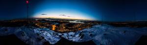 lyderhorn-panorama-30p