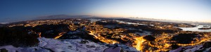 lyderhorn-panorama-loddefjord-godvik-30p