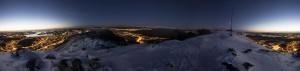 lyderhorn-panorama-s0r-30p