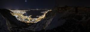 panorama_sandviksfjellet233-30p