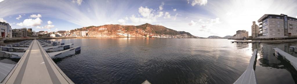 Untitled_Panorama2-30pro